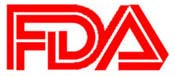 FDA Actos Bladder Cancer Warning